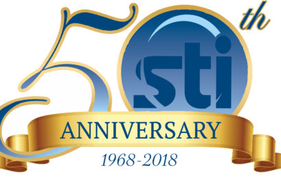 Southeastern Celebrates 50th Anniversary