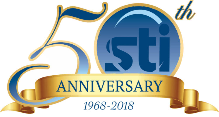 Southeastern Celebrates 50th Anniversary