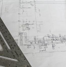 Basic blueprint reading for welders southeastern technical institute basic blueprint reading for welders malvernweather Choice Image