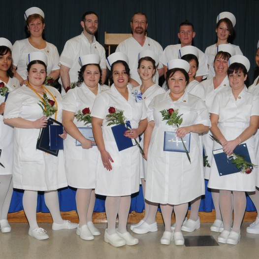 Worcester State University LPN to BSN Information Session