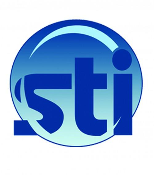 STI Attends East Bridgewater High School Career Panel