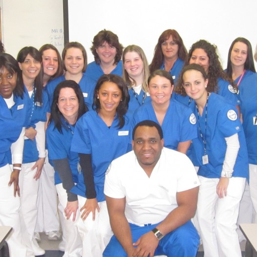 Medical Assisting at STI – Now Enrolling!