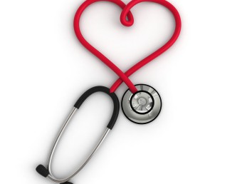 Medical Assistants are the Heart of Health Care