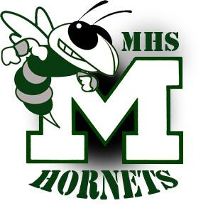Mansfield High School Students Visit STI