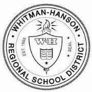 Post Secondary Planning at Whitman-Hanson Regional High School
