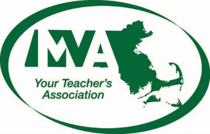 Norton Resident Wins Massachusetts Vocational Association Post-Secondary Award