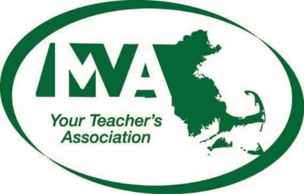 Norton Resident Wins Massachusetts Vocational Association Post-Secondary Award