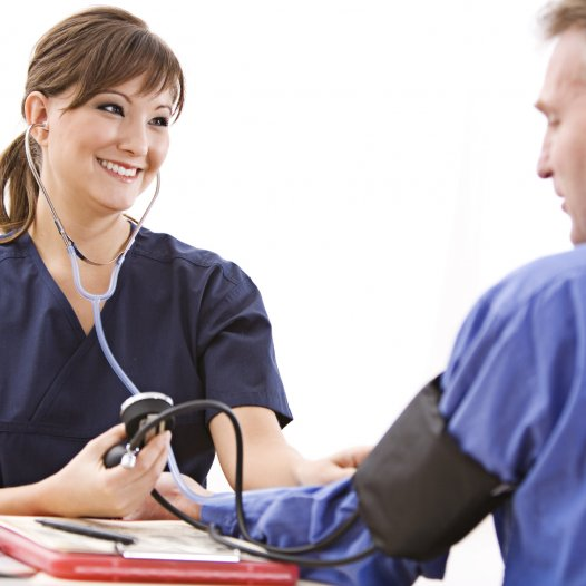 New Evening Medical Assisting Option