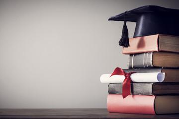 STI Healthcare Faculty Earn Academic Accolades