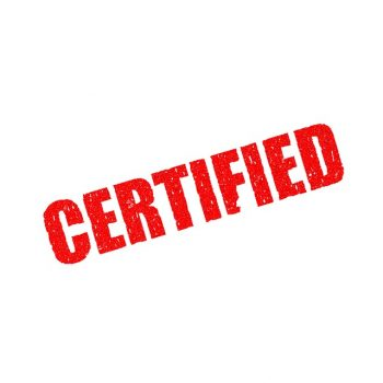 HVAC Students Achieve R-410A Certifications
