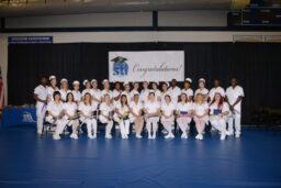 #2 LPN Program in Massachusetts!